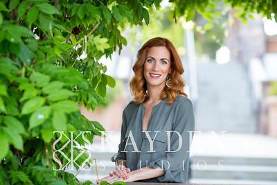 Kayden-Studios-Photography-Rebecca-120