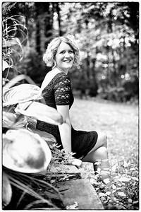 RebeccaBrooke 34