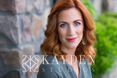Kayden-Studios-Photography-Rebecca-114