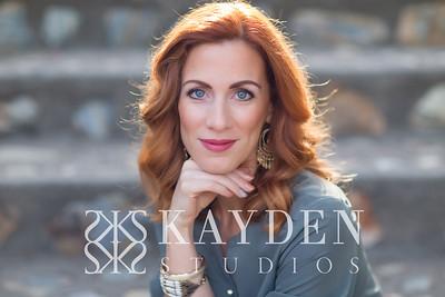 Kayden-Studios-Photography-Rebecca-106