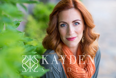 Kayden-Studios-Photography-Rebecca-137