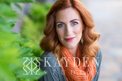Kayden-Studios-Photography-Rebecca-138
