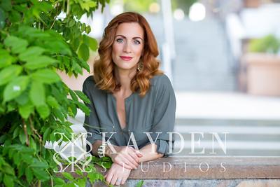 Kayden-Studios-Photography-Rebecca-116