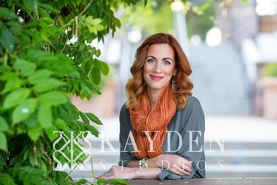 Kayden-Studios-Photography-Rebecca-125