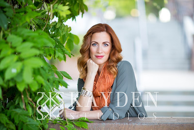 Kayden-Studios-Photography-Rebecca-131