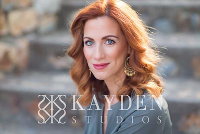 Kayden-Studios-Photography-Rebecca-103