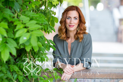 Kayden-Studios-Photography-Rebecca-118