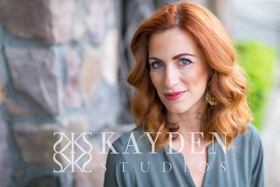 Kayden-Studios-Photography-Rebecca-110