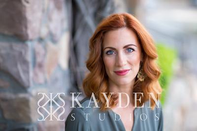 Kayden-Studios-Photography-Rebecca-109