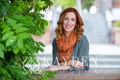 Kayden-Studios-Photography-Rebecca-126