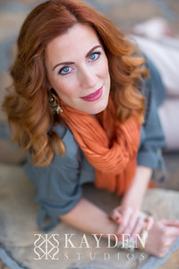 Kayden-Studios-Photography-Rebecca-135