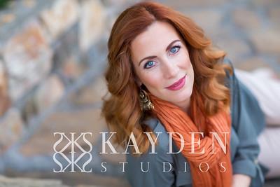 Kayden-Studios-Photography-Rebecca-133