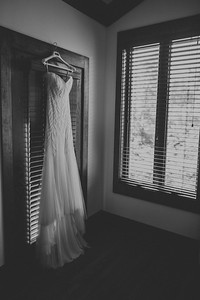Nashville Wedding Collection-22