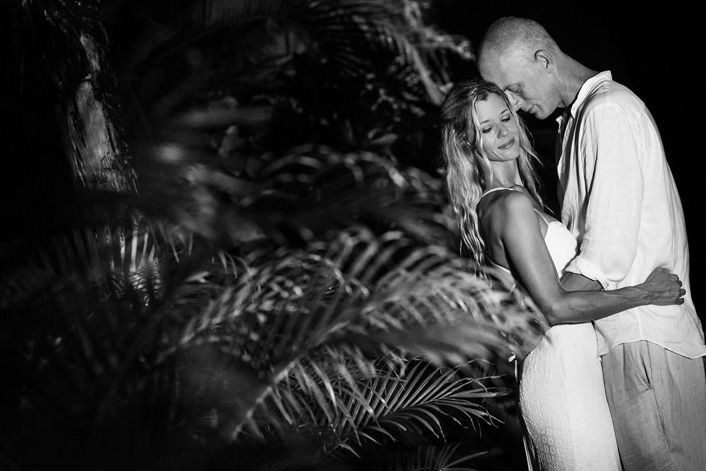 187-b-r-wedding-photosbw
