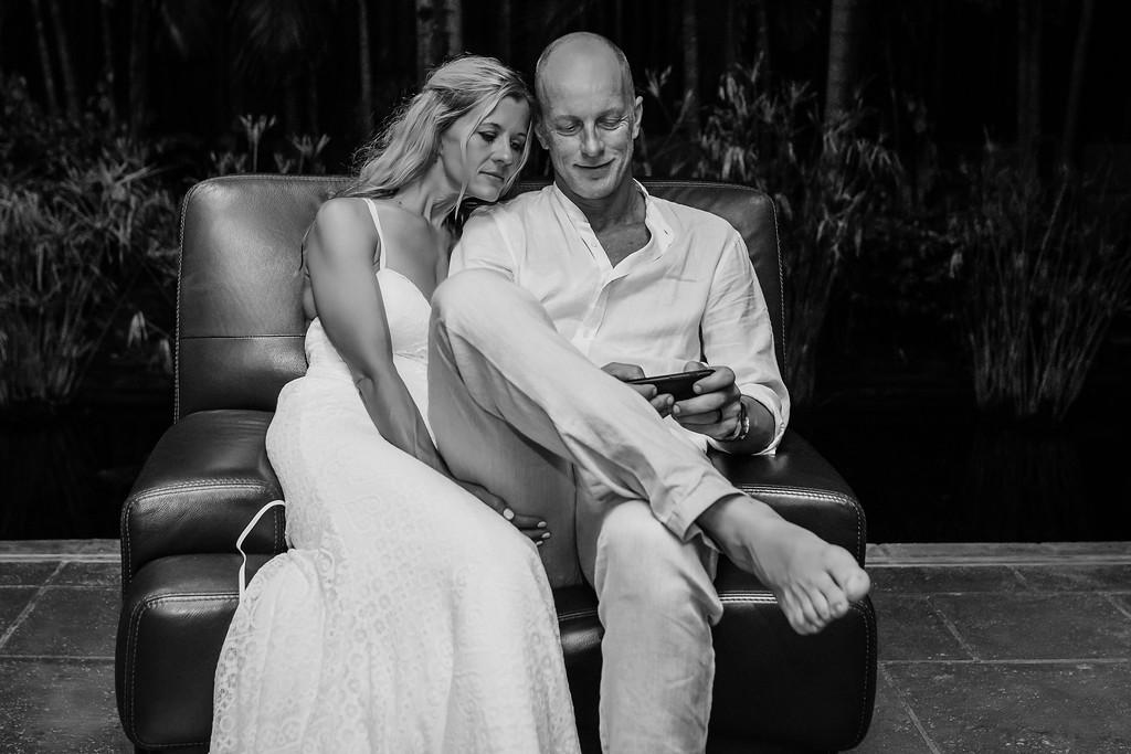 206-b-r-wedding-photosbw
