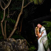184-b-r-wedding-photos