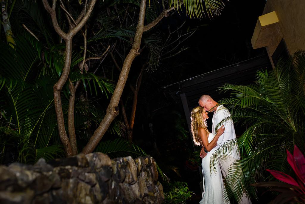 184-b-r-wedding-photos