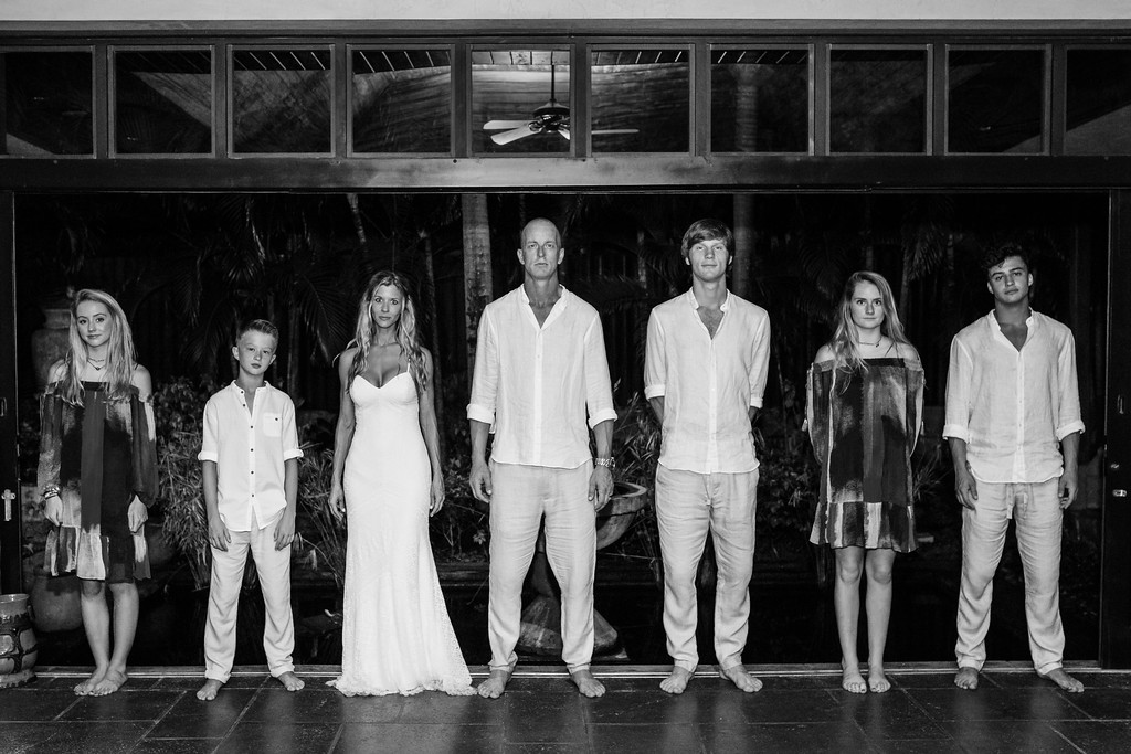 182-b-r-wedding-photosbw