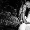 186-b-r-wedding-photosbw
