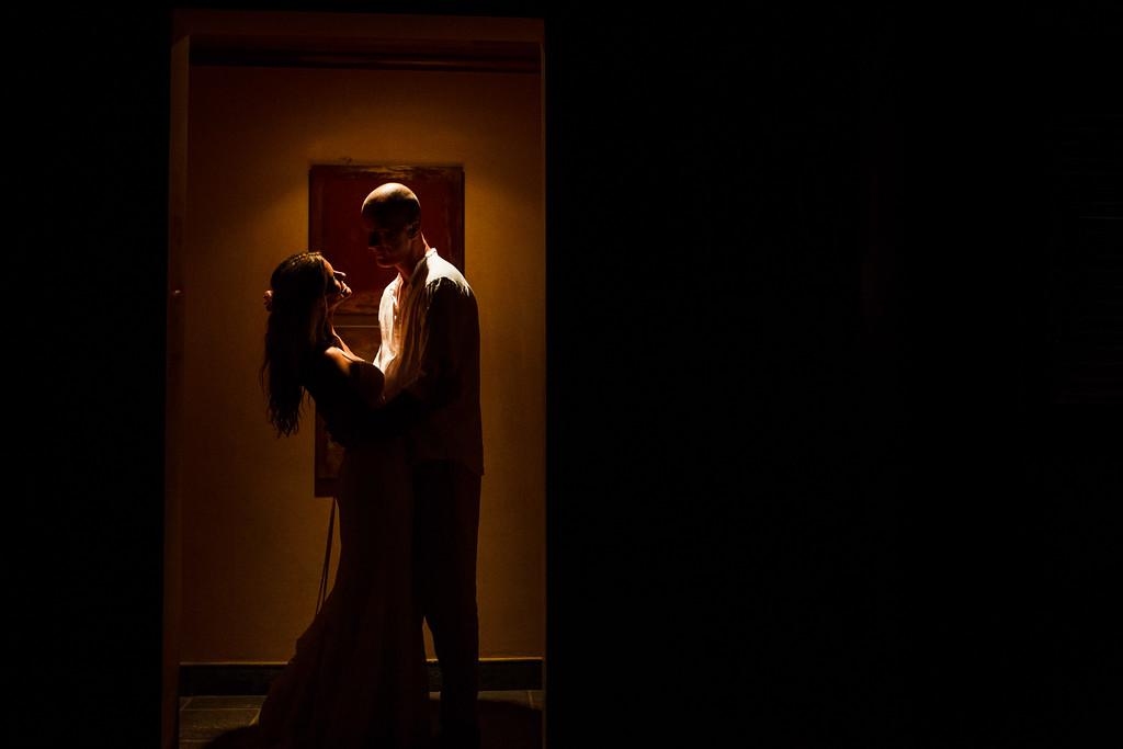 194-b-r-wedding-photos
