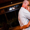 233-b-r-wedding-photos