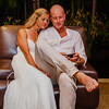 206-b-r-wedding-photos