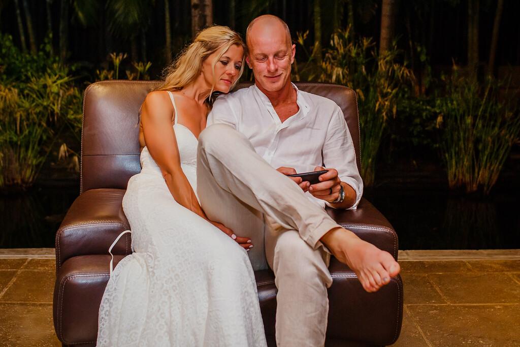 206-b-r-wedding-photos