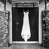 001-b-r-wedding-photosbw