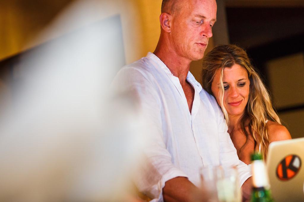 215-b-r-wedding-photos