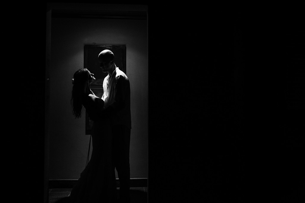 194-b-r-wedding-photosbw