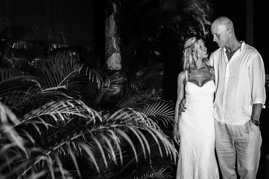 191-b-r-wedding-photosbw