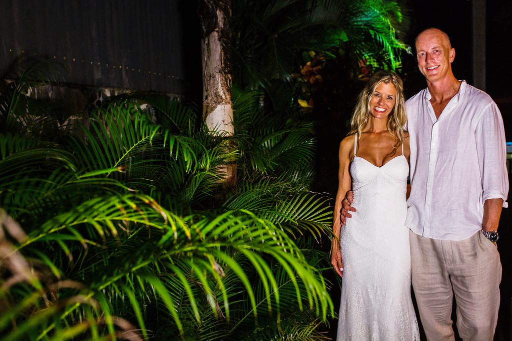 190-b-r-wedding-photos