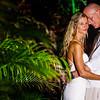 186-b-r-wedding-photos