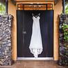 001-b-r-wedding-photos