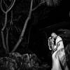 184-b-r-wedding-photosbw