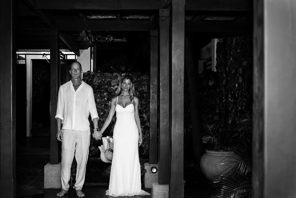 192-b-r-wedding-photosbw
