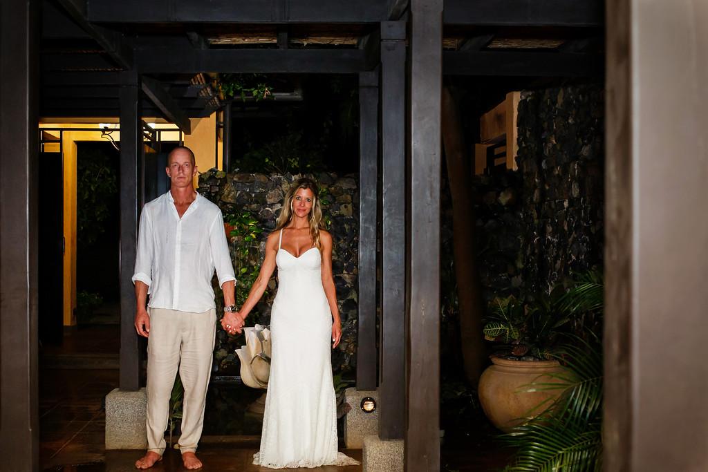 192-b-r-wedding-photos
