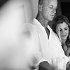 215-b-r-wedding-photosbw