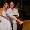 207-b-r-wedding-photos
