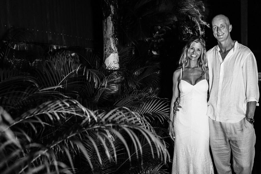 190-b-r-wedding-photosbw