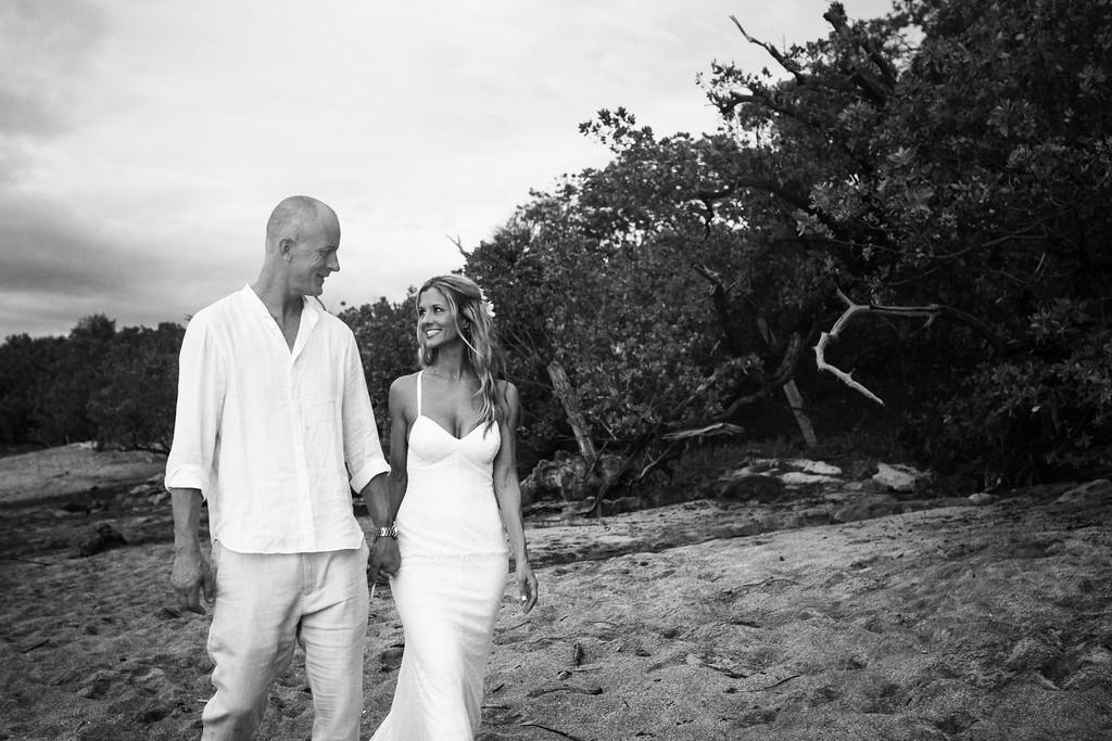 180-b-r-wedding-photosbw
