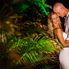 187-b-r-wedding-photos