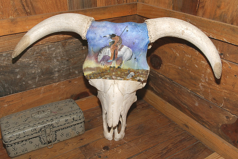 Taken with my Tamron 17-35 f/2.8-4 Lens.