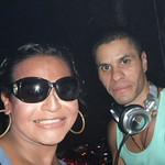 September 06, 2010 | VERVE | DJ Eddie Ellias at REBEL