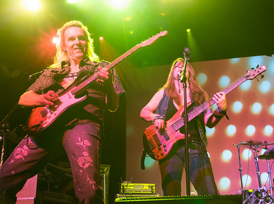 Rebel Soul Concert Photography Las Vegas  September 02 2014  014