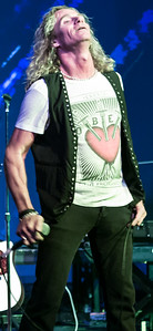 Rebel Soul Concert Photography Las Vegas  September 02 2014  004