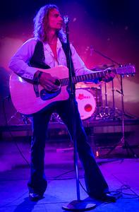 Rebel Soul Concert Photography Las Vegas  September 02 2014  038