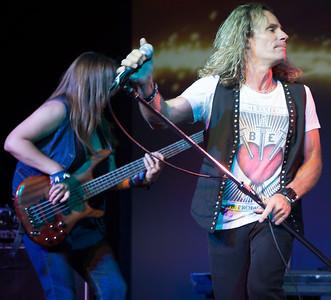 Rebel Soul Concert Photography Las Vegas  September 02 2014  029