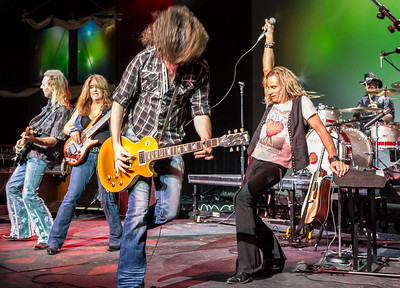 Rebel Soul Concert Photography Las Vegas  September 02 2014  008