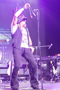 Rebel Soul Concert Photography Las Vegas  September 02 2014  019